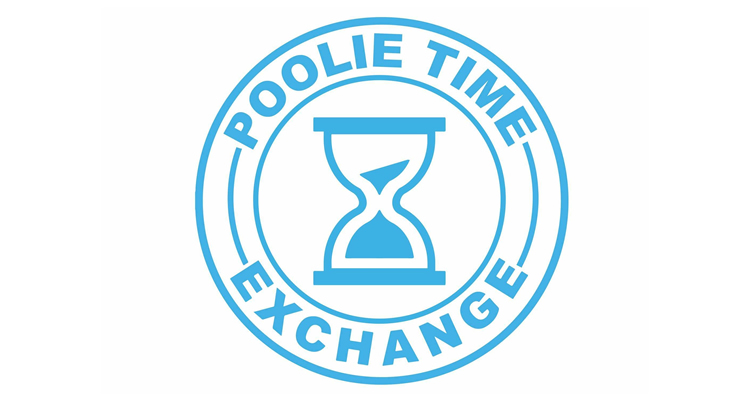 Poolie Time Exchange
