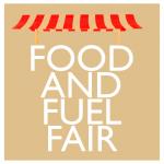 FoodFuelFairLogo
